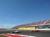 GP USA, 18.11.2012 - Gara, Nico Hulkenberg (GER) Sahara Force India F1 Team VJM05