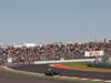 GP USA, 18.11.2012 - Gara, Daniel Ricciardo (AUS) Scuderia Toro Rosso STR7