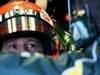 Jerez Test Febbraio 2012, 10.02.2012 Jerez, Spain, Jarno Trulli (ITA), Caterham Team   - Formula 1 Testing, day 1 - Formula 1 World Championship