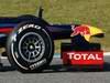 Jerez Test Febbraio 2012, 10.02.2012 Jerez, Spain, Red Bull Racing   - Formula 1 Testing, day 4 - Formula 1 World Championship