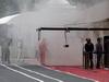 Mugello Test Maggio 2012, Sergio Perez (MEX), Sauber F1 Team  03.05.2012. Formula 1 World Championship, Testing, Mugello, Italy
