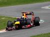 Mugello Test Maggio 2012, Sebastian Vettel (GER), Red Bull Racing  03.05.2012. Formula 1 World Championship, Testing, Mugello, Italy