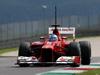 Mugello Test Maggio 2012, Fernando Alonso (ESP), Ferrari  03.05.2012. Formula 1 World Championship, Testing, Mugello, Italy