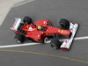 Mugello Test Maggio 2012, Felipe Massa (BRA), Ferrari  02.05.2012. Formula 1 World Championship, Testing, Mugello, Italy