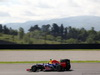 Mugello Test Maggio 2012, Mark Webber (AUS), Red Bull Racing  02.05.2012. Formula 1 World Championship, Testing, Mugello, Italy