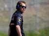 Mugello Test Maggio 2012, Sebastian Vettel (GER), Red Bull Racing  02.05.2012. Formula 1 World Championship, Testing, Mugello, Italy