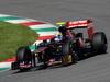 Mugello Test Maggio 2012, Jean-Eric Vergne (FRA), Scuderia Toro Rosso   02.05.2012. Formula 1 World Championship, Testing, Mugello, Italy