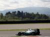 Mugello Test Maggio 2012, Michael Schumacher (GER), Mercedes GP  02.05.2012. Formula 1 World Championship, Testing, Mugello, Italy