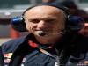 Mugello Test Maggio 2012, Franz Tost (AUT), Scuderia Toro Rosso, Team Principal  02.05.2012. Formula 1 World Championship, Testing, Mugello, Italy