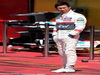 Mugello Test Maggio 2012, Kamui Kobayashi (JAP), Sauber F1 Team  02.05.2012. Formula 1 World Championship, Testing, Mugello, Italy