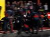 Mugello Test Maggio 2012, Daniel Ricciardo (AUS), Scuderia Toro Rosso pit stop  02.05.2012. Formula 1 World Championship, Testing, Mugello, Italy