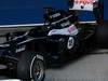 Williams FW34, 07.02.2012 Jerez, Spain,  Williams F1 Team FW34 Launch
