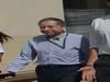 GP ABU DHABI, 03.11.2013- Jean Todt (FRA), President FIA