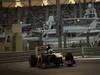 GP ABU DHABI, 03.11.2013- Gara: Jean-Eric Vergne (FRA) Scuderia Toro Rosso STR8