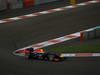 GP ABU DHABI, 03.11.2013- Gara, Sebastian Vettel (GER) Red Bull Racing RB9