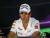 GP ABU DHABI, 31.10.2013- Giovedi' Press Conference, Adrian Sutil (GER), Sahara Force India F1 Team VJM06