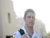 GP ABU DHABI, 31.10.2013- Paul di Resta (GBR) Sahara Force India F1 Team VJM06