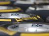 GP ABU DHABI, 31.10.2013- Pirelli Tyres