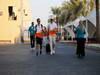 GP ABU DHABI, 31.10.2013- Adrian Sutil (GER), Sahara Force India F1 Team VJM06