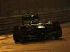 GP ABU DHABI, 02.11.2013- Qualifiche: Giedo Van der Garde (NED), Caterham F1 Team CT03