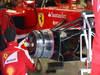 GP BELGIO, 25.08.2013- Ferrari F138, detail