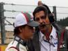 GP BELGIO, 25.08.2013-  Gara, Esteban Gutierrez (MEX), Sauber F1 Team C32