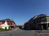 GP BELGIO, 21.08.2013- Francorchamps Atmosfera