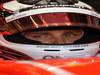 GP BELGIO, 24.08.2013- Free Practice 3, Max Chilton (GBR), Marussia F1 Team MR02