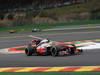 GP BELGIO, 24.08.2013- Free Practice 3, Sergio Perez (MEX) McLaren MP4-28