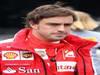 GP BELGIO, 24.08.2013- Free Practice 3, Fernando Alonso (ESP) Ferrari F138