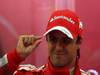 GP BELGIO, 23.08.2013- Free Practice 1, Felipe Massa (BRA) Ferrari F138