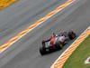 GP BELGIO, 23.08.2013- Free Practice 1, Daniel Ricciardo (AUS) Scuderia Toro Rosso STR8