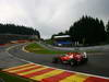 GP BELGIO, 23.08.2013- Free Practice 1, Fernando Alonso (ESP) Ferrari F138