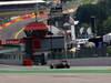 GP BELGIO, 23.08.2013- Free Practice 2, Daniel Ricciardo (AUS) Scuderia Toro Rosso STR8