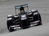 GP BELGIO, 23.08.2013- Free Practice 2, Esteban Gutierrez (MEX), Sauber F1 Team C32