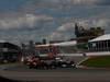 GP CANADA, 09.06.2013- Gara, Jean-Eric Vergne (FRA) Scuderia Toro Rosso STR8