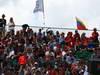 GP CANADA, 09.06.2013- Gara, grandstands