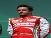 GP CANADA, Podium: 2nd Fernando Alonso (ESP) Ferrari F138
