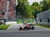 GP CANADA, 09.06.2013- Gara, Sebastian Vettel (GER) Red Bull Racing RB9