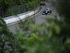GP CANADA, 09.06.2013- Gara, Valtteri Bottas (FIN), Williams F1 Team FW35