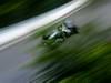 GP CANADA, 09.06.2013- Gara, Lewis Hamilton (GBR) Mercedes AMG F1 W04