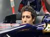 GP CINA, 14.04.2013- Daniel Ricciardo (AUS) Scuderia Toro Rosso STR8