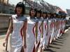 GP CINA, 14.04.2013- griglia Ragazzas