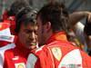 GP CINA, 14.04.2013- Gara, Fernando Alonso (ESP) Ferrari F138