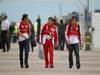 GP COREA, 06.10.2013- Fernando Alonso (ESP) Ferrari F138
