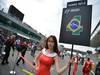 GP COREA, 06.10.2013- Gara: Felipe Massa (BRA) Ferrari F138