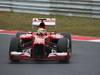 GP COREA, 06.10.2013- Gara, Felipe Massa (BRA) Ferrari F138
