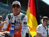 GP GERMANIA, 07.07.2013-  Gara, Adrian Sutil (GER), Sahara Force India F1 Team VJM06