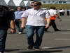 GP GIAPPONE, 13.10.2013- Nico Hulkenberg (GER) Sauber F1 Team C32