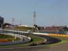 GP GIAPPONE, 13.10.2013- Gara, Jean-Eric Vergne (FRA) Scuderia Toro Rosso STR8